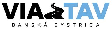 logo Viastav BB s.r.o.