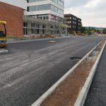 R2N Bussines Center bb 2019 24