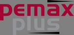 logo pemax
